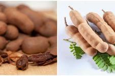 11 Manfaat asam jawa untuk kesehatan, baik bagi jantung