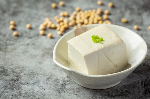 5 cara menggoreng tofu © freepik.com