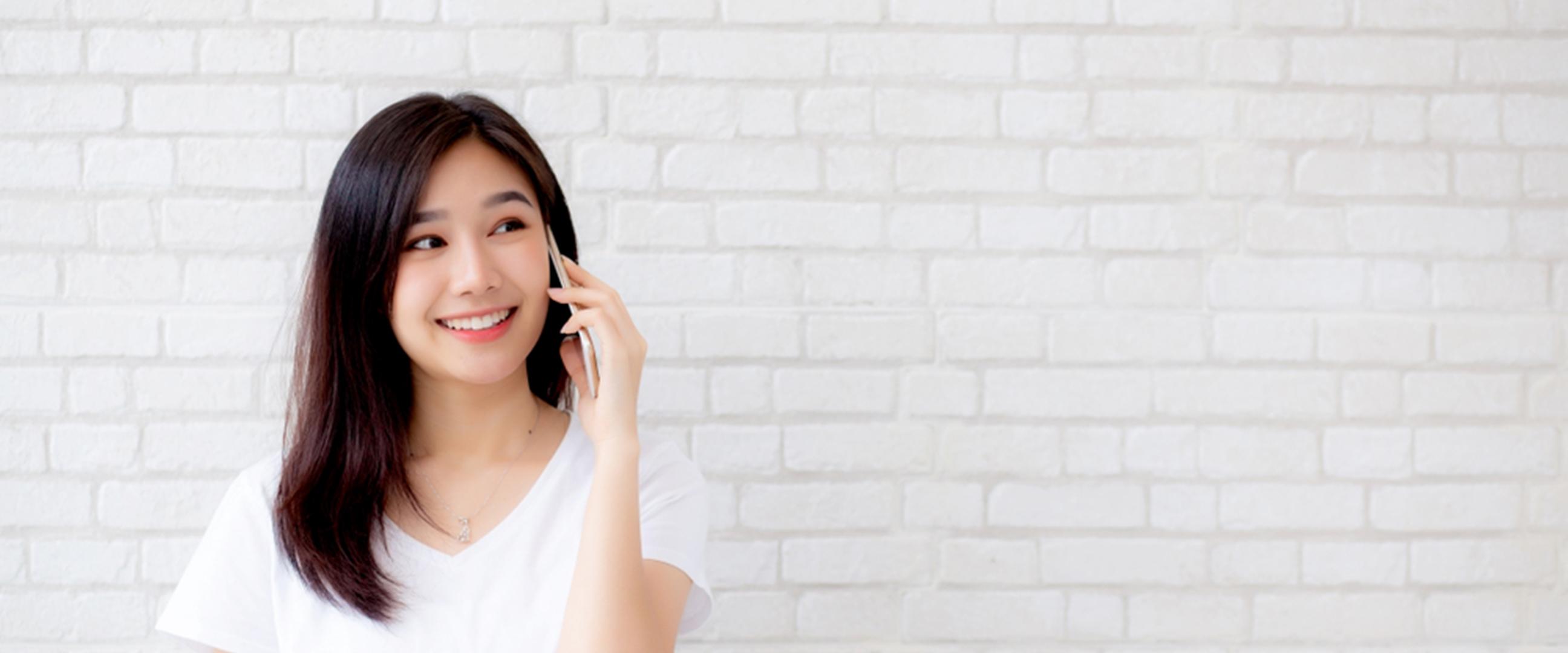 5 Cara meningkatkan kualitas audio di smartphone, suara lebih bersih