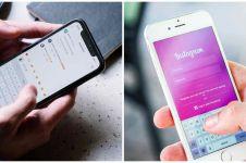 9 Cara efektif promosi produk di Instagram, bikin laris manis