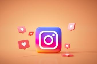 Cara membuat Instagram Shopping © freepik.com