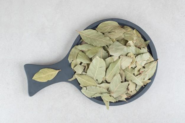 7 Cara menyimpan beras supaya awet dan bebas kutu © freepik.com