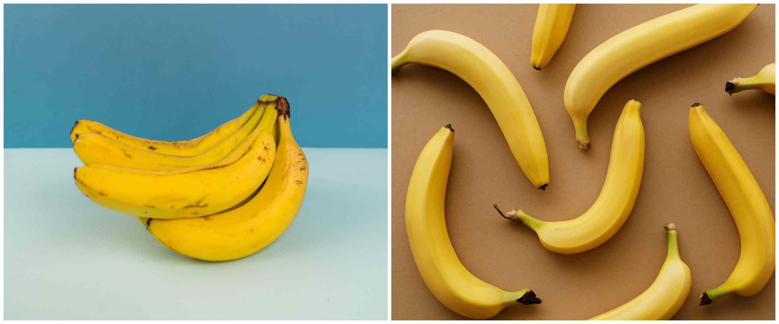13 Manfaat pisang untuk kesehatan, dapat mencegah penyakit jantung