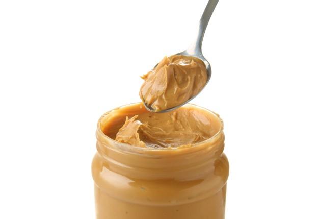 5 Manfaat selai kacang untuk kesehatan © berbagai sumber