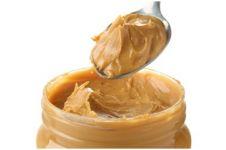5 Manfaat selai kacang untuk kesehatan, lengkap dengan cara buatnya