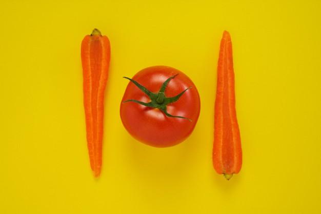 7 Cara membuat saus bolognaise rumahan © freepik.com