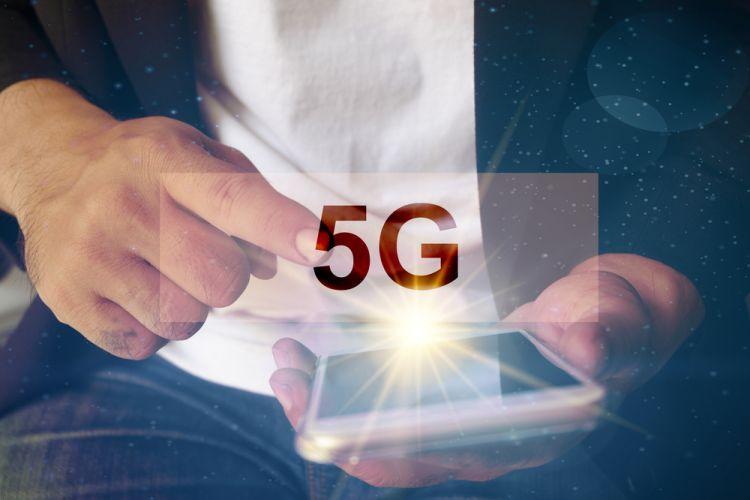 Bak hidup di masa depan, ini 5 hal menakjubkan saat pakai jaringan 5G
