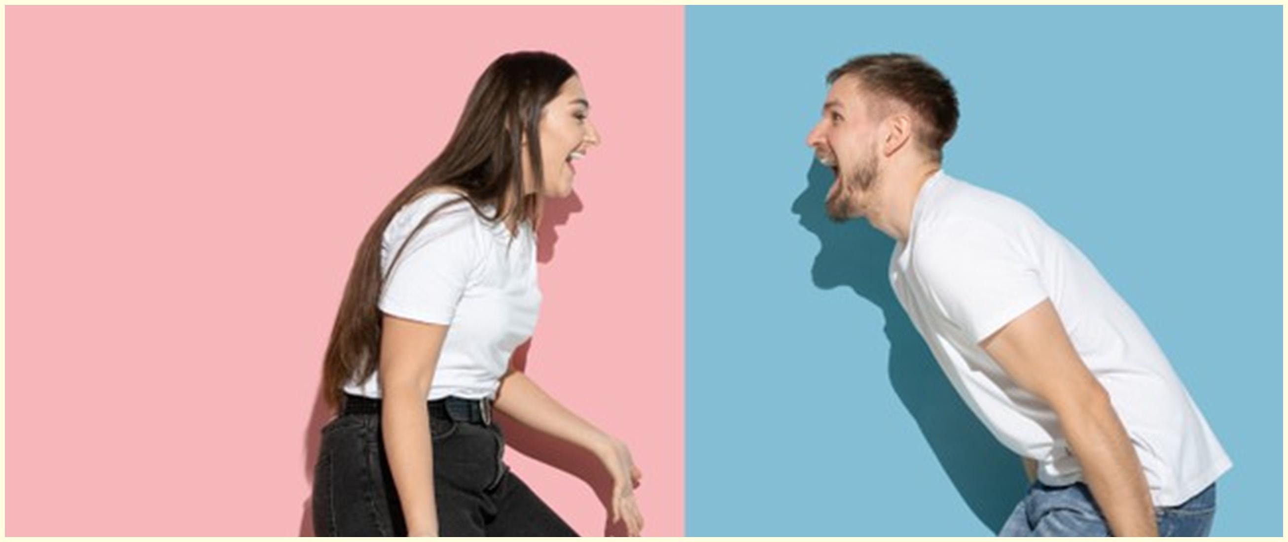 40 Kata-kata lucu hadapi masalah hidup, konyol dan menghibur