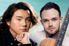 Lagu viral di TikTok, Binibini dirilis ulang versi bahasa Inggris