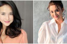 Potret 7 aktris 'Badai Pasti Berlalu tampil flawless', cantik natural