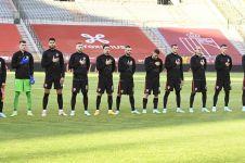 KOLOM EURO 2020: Mengapa Kroasia Hebat di Sepakbola