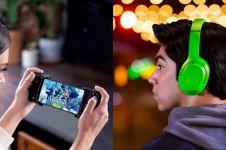 Spesifikasi Headphone Opus X keluaran terbaru, lengkap dengan harganya