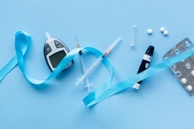 Manfaat lengkuas untuk kesehatan © 2021 brilio.net