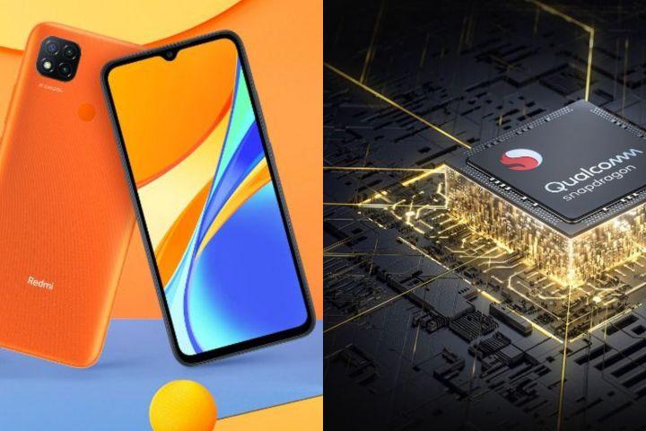 10 Rekomendasi HP Xiaomi di bawah Rp 2 juta, murah dan berkualitas