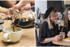 40 Kata-kata lucu tentang kopi, candaan seru untuk ngilangin penat