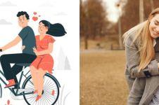 50 Kata-kata bijak suami untuk istri, romantis dan berkesan