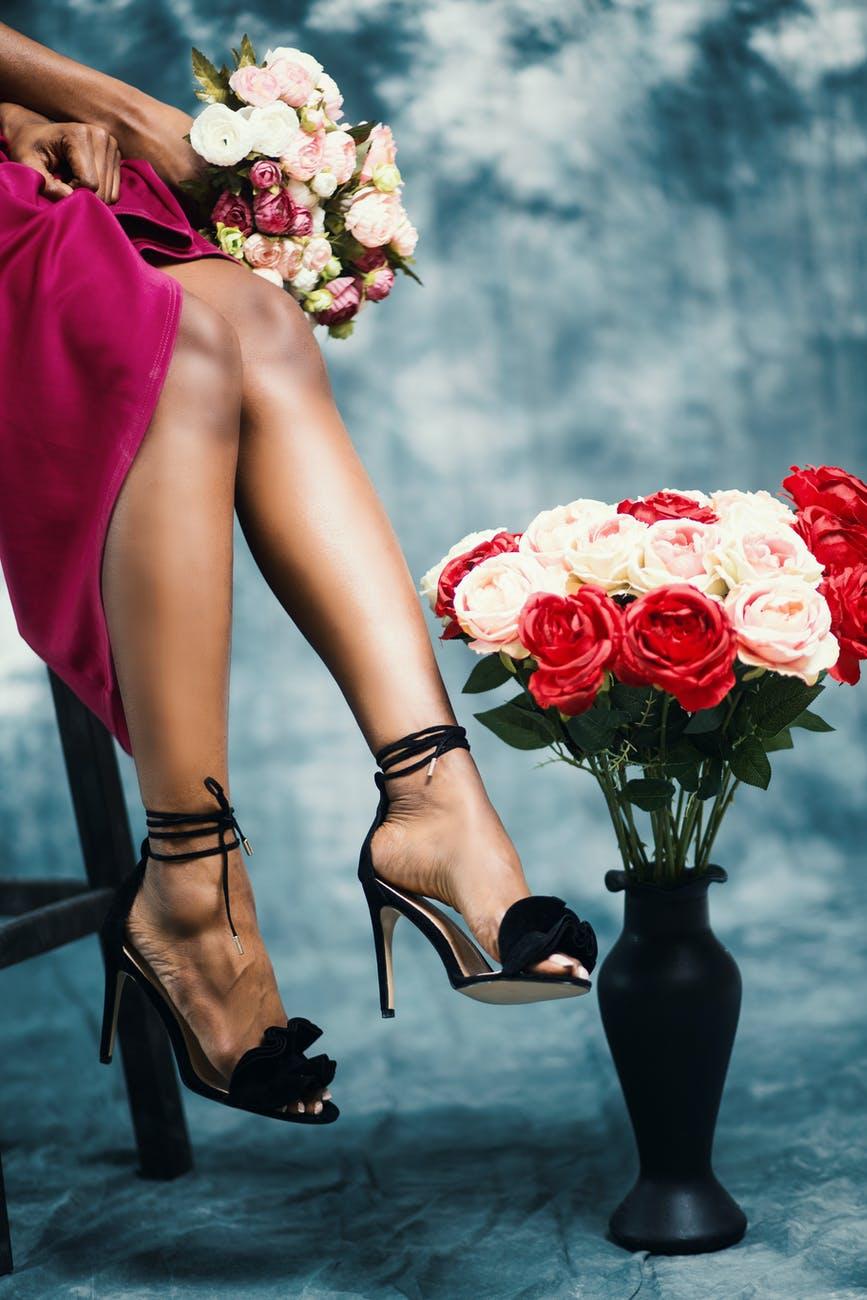 Manfaat alpukat untuk kecantikan dan kesehatan Berbagai sumber