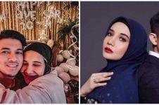 10 Curhat Zaskia Sungkar soal perkawinan, sempat menyesal menikah