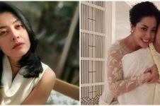 Lulu Tobing gugat cerai Bani Maulana Mulia usai dua tahun menikah