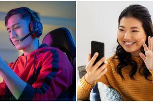 3 Keuntungan beli smartphone dengan jaringan 5G di Indonesia
