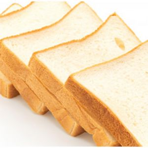 4 Cara tepat menyimpan roti agar nggak cepat berjamur