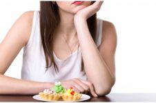 4 Cara mengatasi makanan yang terlalu manis, mudah dan anti gagal