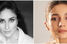 9 Gaya aktris Bollywood saat olahraga, Kareena Kapoor body goals abis