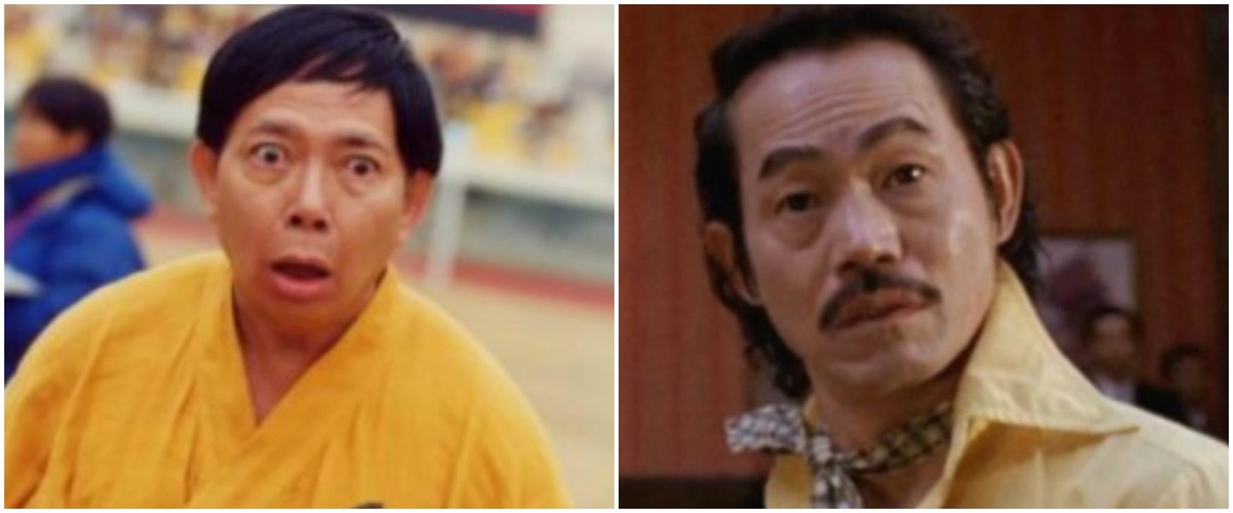 9 Aktor ini langganan peran paman di film Mandarin, ikonik