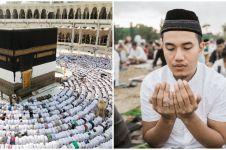 8 Adab menyambut Idul Adha, beri keberkahan dunia akhirat