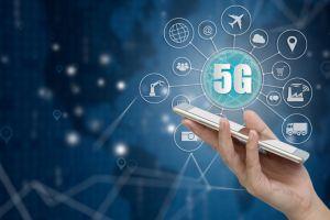 Jaringan 5G resmi diluncurkan di Indonesia, ini 6 faktanya