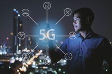 5 Kemudahan hidup di era 5G, bikin urusan jadi lebih mudah dan cepat