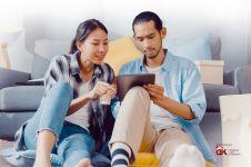 3 Kelebihan platform pinjaman online ini aman dan nggak mencekik