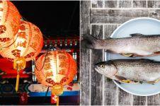 China lapor produk perikanan terpapar Covid-19, ini langkah Indonesia