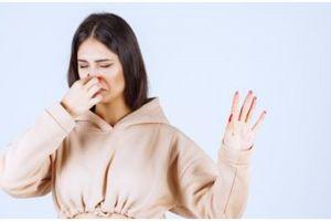 5 Cara hilangkan bau petai di mulut, ampuh dan mudah