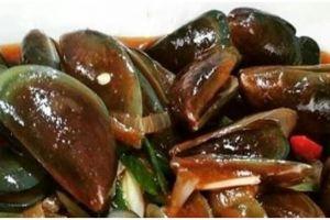 10 Manfaat kerang hijau untuk kesehatan, cegah nyeri sendi