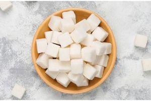 10 Manfaat gula batu bagi kesehatan, ampuh atasi mimisan