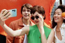 9 Alasan anak muda lebih memilih kamera smartphone, mudah & gak ribet