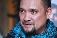 Armand Maulana unggah video pemakaman Aria Baron, pesannya menyentuh