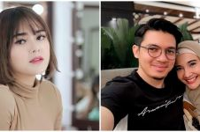 Potret lawas 5 seleb main drama Malaysia, gaya Amanda Manopo disorot