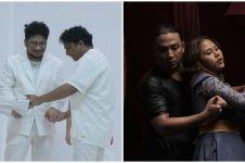 Review Limina Limen: film teater-musikal berkelas cita rasa Yudi Ahta