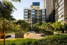 3 Konsep apartemen biofilik yang kini makin digemari masyarakat urban