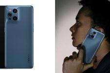 Harga HP Oppo Find X3 Pro 5G, spesifikasi, kekurangan dan kelebihannya