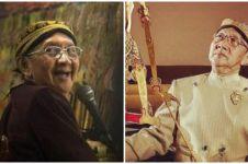 Kisah di balik julukan legendaris Dalang Ki Manteb Soedharsono