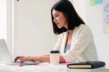 3 Alasan platform ini bisa meningkatkan kualitas SDM perusahaan