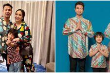 10 Momen Nagita kunjungi rumah elit di Jakarta, ungkap hunian idaman
