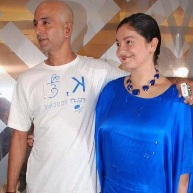 divorce bollywood celebrities © 2021 various sources