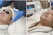 3 Perawatan unggulan di B Clinic X Tities Sapoetra, glowing & kinclong