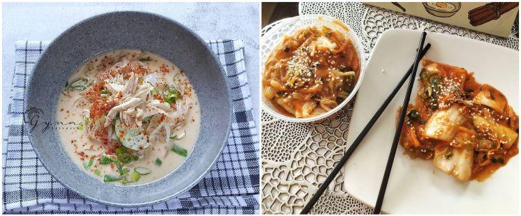 7 Resep makanan kesukaan member BTS, lezatnya bikin ngiler