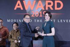 Nih para punggawa teknologi dan digital peraih Selular Award 2021