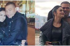 Jarang terekspos, ini 8 potret lawas Krisdayanti & Raul zaman pacaran